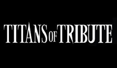 Titans of Tribute XIV tickets at Starland Ballroom in Sayreville