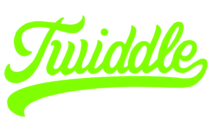 Twiddle tickets at The Capitol Theatre, Port Chester