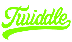 Twiddle tickets at The Capitol Theatre, Port Chester tickets at The Capitol Theatre, Port Chester