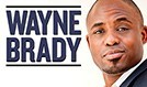 Wayne Brady tickets at Verizon Theatre at Grand Prairie in Grand Prairie