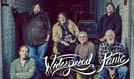 Widespread Panic tickets at The Joint at Hard Rock Hotel & Casino Las Vegas in Las Vegas