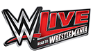 WWE Live tickets at Target Center in Minneapolis