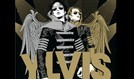 Ylvis tickets at Ericsson Globe in Stockholm