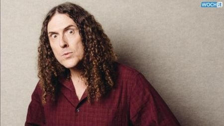 Weird Al is coming to Denver, tickets on sale soon