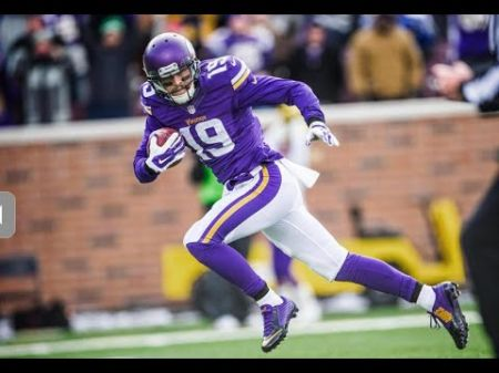 Nike jerseys for sale - Minnesota Vikings 2015 free agent analysis: Joe Berger - AXS