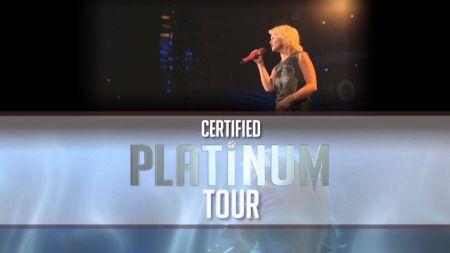 Miranda Lambert to appear at the BOK Center in Tulsa