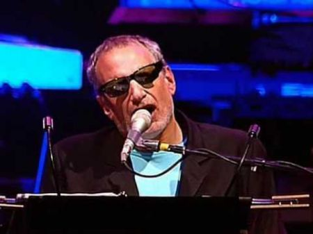 Steely Dan announce whimsically titled new tour