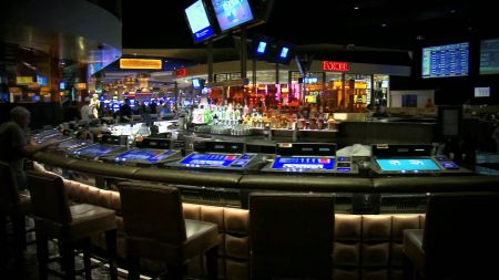 Best places to watch the Super Bowl in Las Vegas