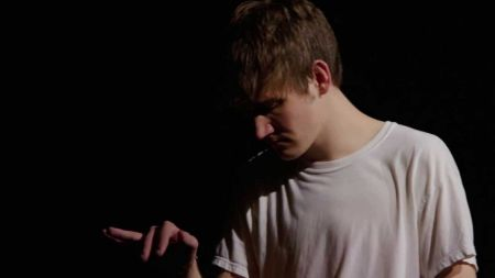 Bo Burnham bringing 'Make Happy' Tour to LA in  February