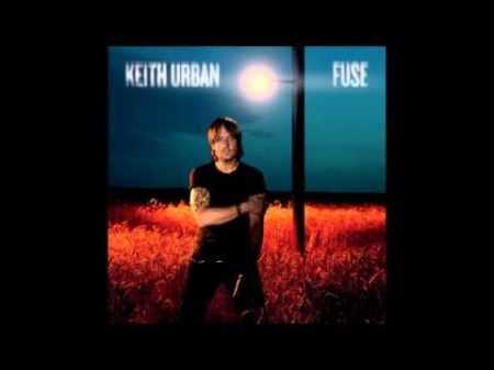 Keith Urban reveals story behind 'Raise 'Em Up' with Eric Church