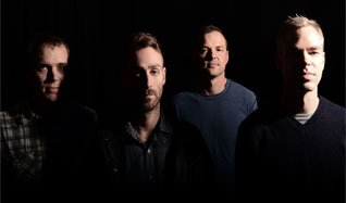 American Football tickets at Gothic Theatre in Englewood