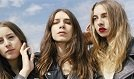 An Evening with HAIM tickets at The GRAMMY Museum® in Los Angeles