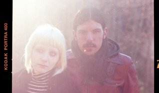 An Evening with Seth Avett & Jessica Lea Mayfield tickets at Keswick Theatre in Glenside