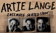 Artie Lange tickets at Starland Ballroom in Sayreville