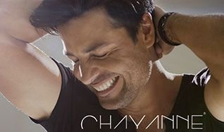 Chayanne tickets at Toyota Center in Houston