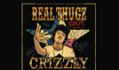 Crizzly tickets at Gothic Theatre in Englewood