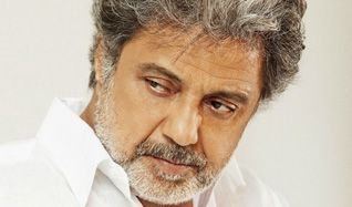 Dariush: Live in Los Angeles tickets at Nokia Theatre L.A. LIVE in Los Angeles
