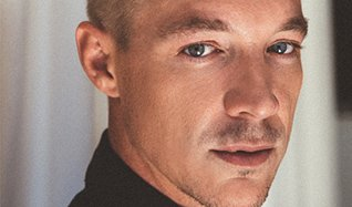 Diplo tickets at Gothic Theatre in Englewood