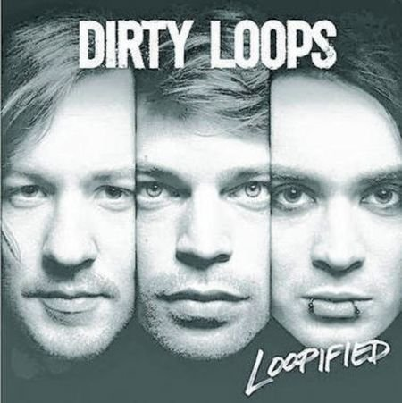 Dirty Loops Songs
