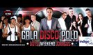 Disco Polo Live tickets at indigo at The O2 in London