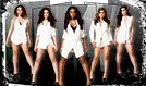 Fifth Harmony tickets at South Side Music Hall in Dallas tickets at South Side Music Hall in Dallas