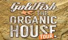 Goldfish tickets at Highline Ballroom in New York City