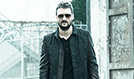 Houston Livestock Show and Rodeo : Eric Church tickets at NRG Park in Houston