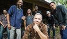 JJ Grey & Mofro tickets at The Showbox in Seattle