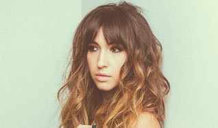 Kate Voegele tickets at The Crocodile in Seattle