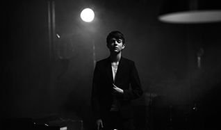 Madeon tickets at Royal Oak Music Theatre in Royal Oak