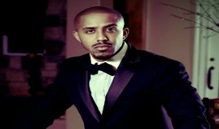 Marques Houston tickets at Starland Ballroom in Sayreville