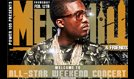 Meek Mill tickets at Best Buy Theater in New York