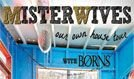 MisterWives tickets at Bluebird Theater in Denver