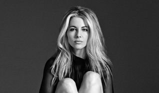 Morgan James tickets at Highline Ballroom in New York City