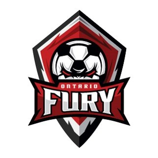 Ontario Fury vs. Toros Mexico