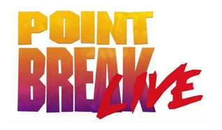 Point Break Live! tickets at Highline Ballroom in New York City