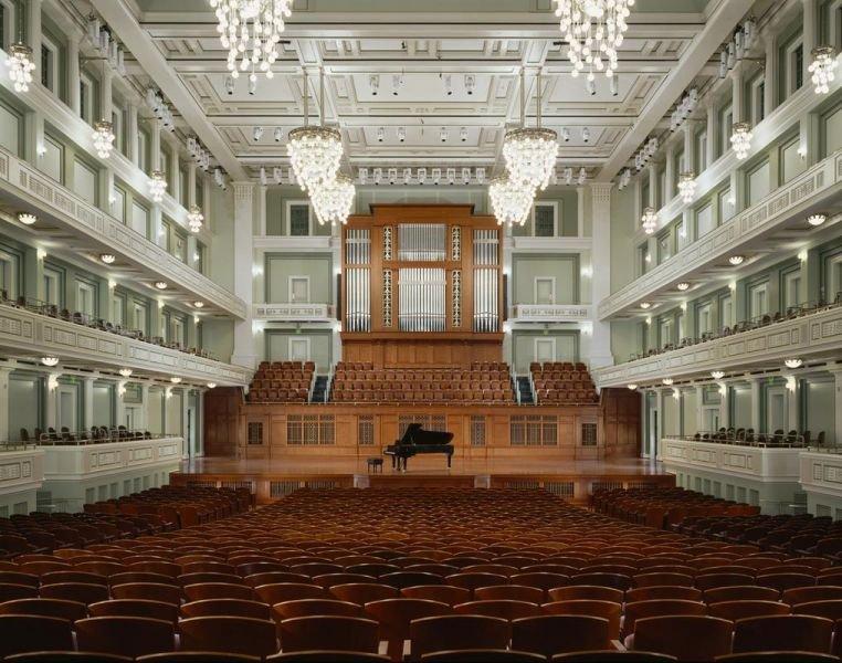nashville symphony announces 2015 through 2016 season axs