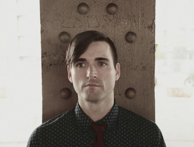 Indie folk-pop singer Ryan Hobler to perform at Rockwood Music Hall