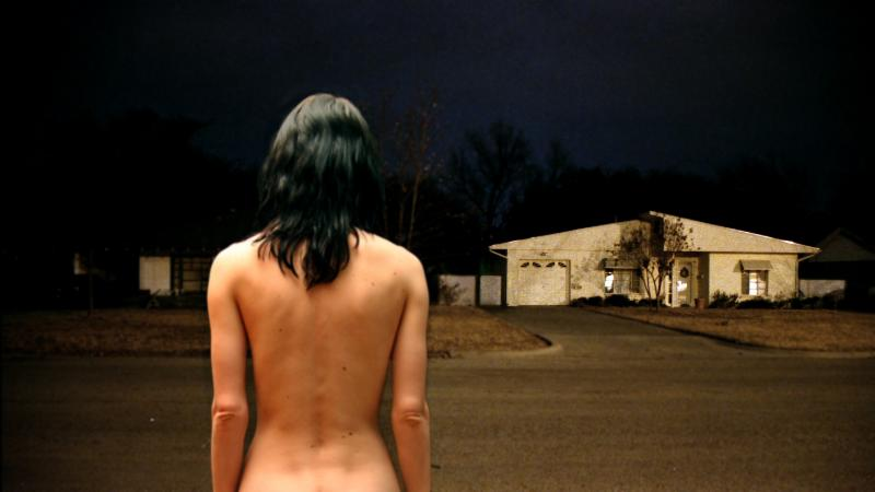 Stream Young Ejecta's new mini-album