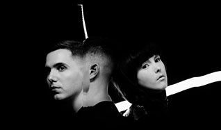 Purity Ring tickets at Fonda Theatre in Los Angeles
