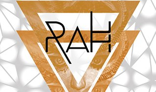 RAH tickets at Bluebird Theater in Denver