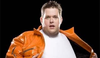 Ralphie May tickets at Royal Oak Music Theatre in Royal Oak