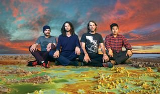 RX Bandits tickets at Trocadero Theatre in Philadelphia