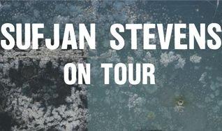 Sufjan Stevens tickets at Beacon Theatre in New York City