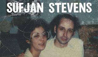Sufjan Stevens tickets at Masonic Temple Theatre in Detroit