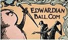 The Edwardian Ball Los Angeles tickets at Fonda Theatre in Los Angeles