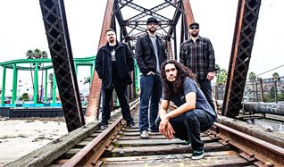 The Expendables tickets at Gothic Theatre, Englewood