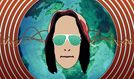 Todd Rundgren tickets at World Cafe Live at The Queen in Wilmington