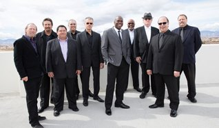 Tower of Power & Average White Band tickets at Keswick Theatre in Glenside