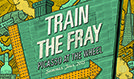Train / The Fray tickets at Fiddler's Green Amphitheatre in Greenwood Village